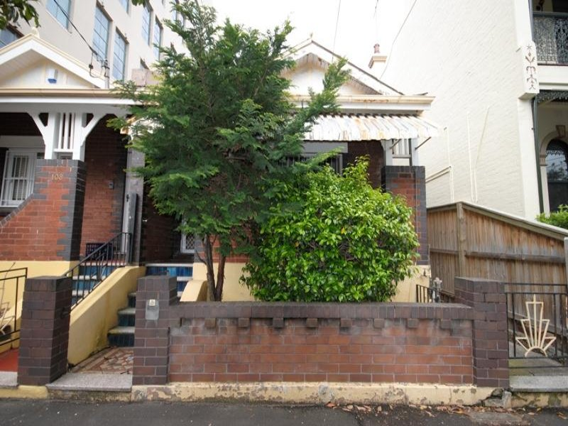 Address available on request, Camperdown, NSW 2050