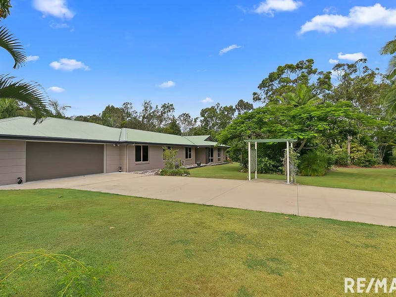 10-14 Mungara Court, Wondunna, Qld 4655