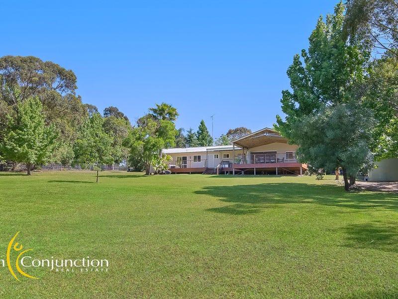 4894 Old Northern Road, Maroota, NSW 2756