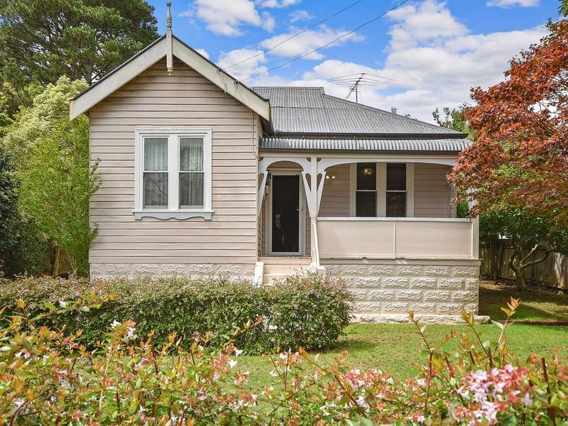 5 Myrtle Street, Katoomba, NSW 2780