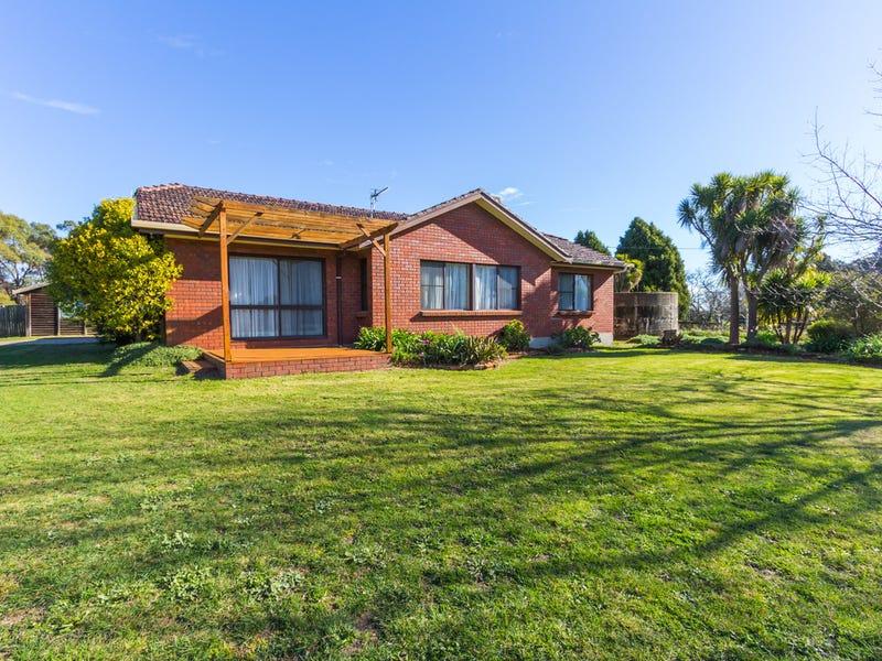 1399 Illawarra Road, Carrick, Tas 7291