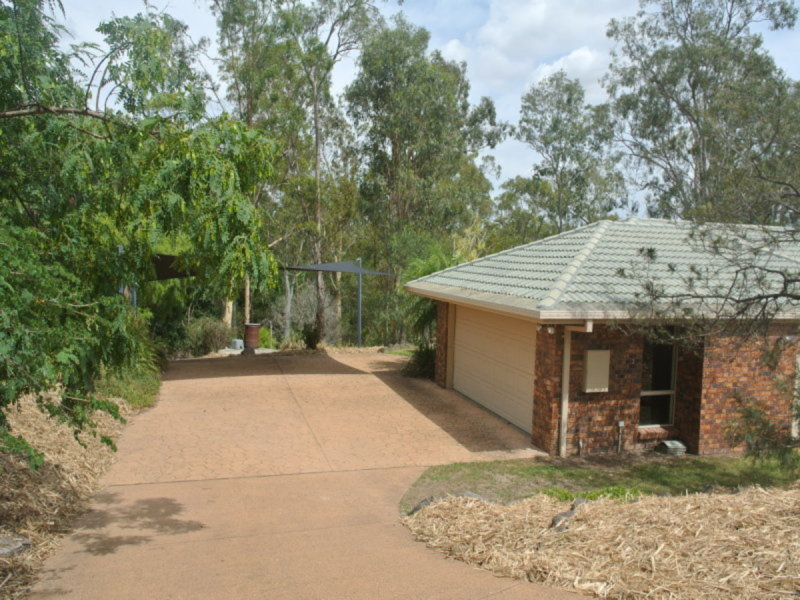 14 Caplick Outlook, Ormeau, Qld 4208