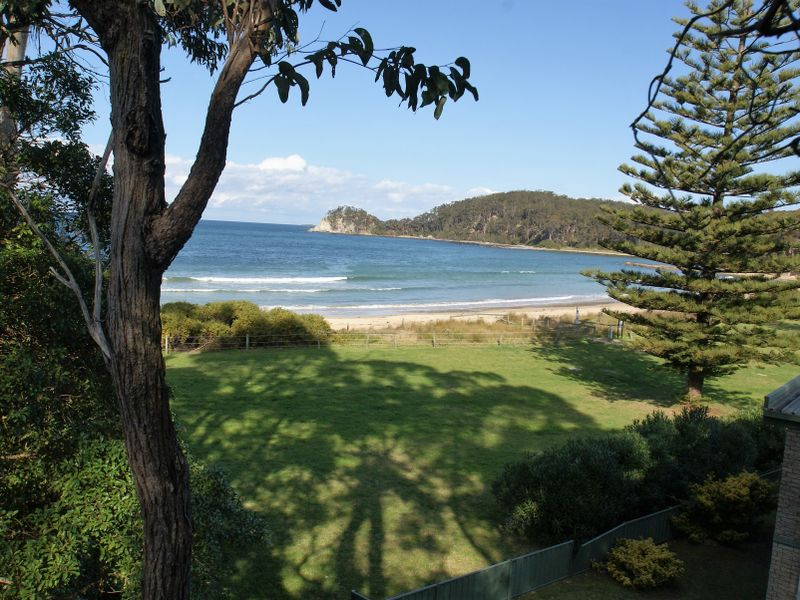 645 Beach Road, Surf Beach, NSW 2536