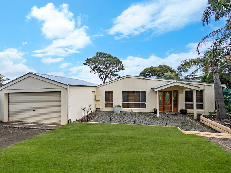 1 Gold Court, Modbury North, SA 5092