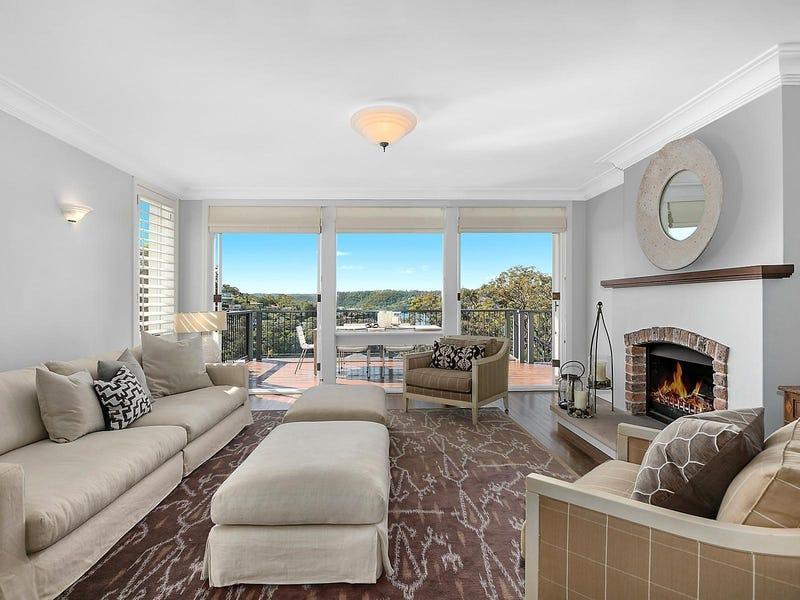 15 Tycannah Road, Northbridge, NSW 2063