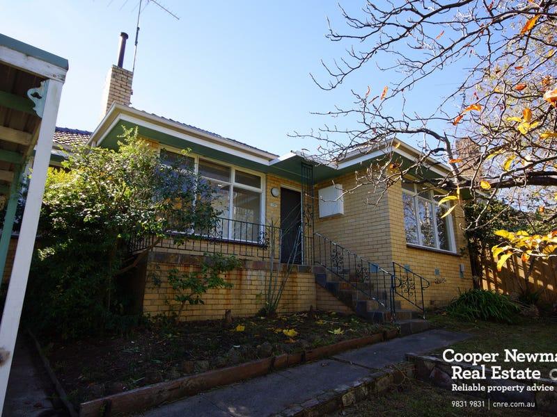 16 Beddows Street, Burwood