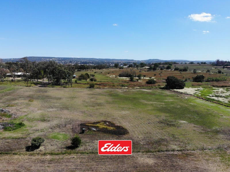 Lot 1 ONUS AVENUE, Inverell, NSW 2360