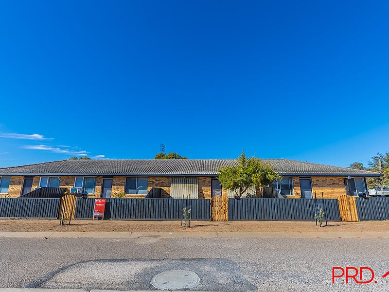 56 Vera Street, Tamworth, NSW 2340