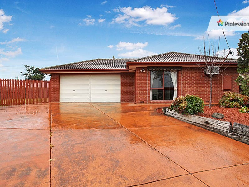 4 Caper Court, Werribee, Vic 3030