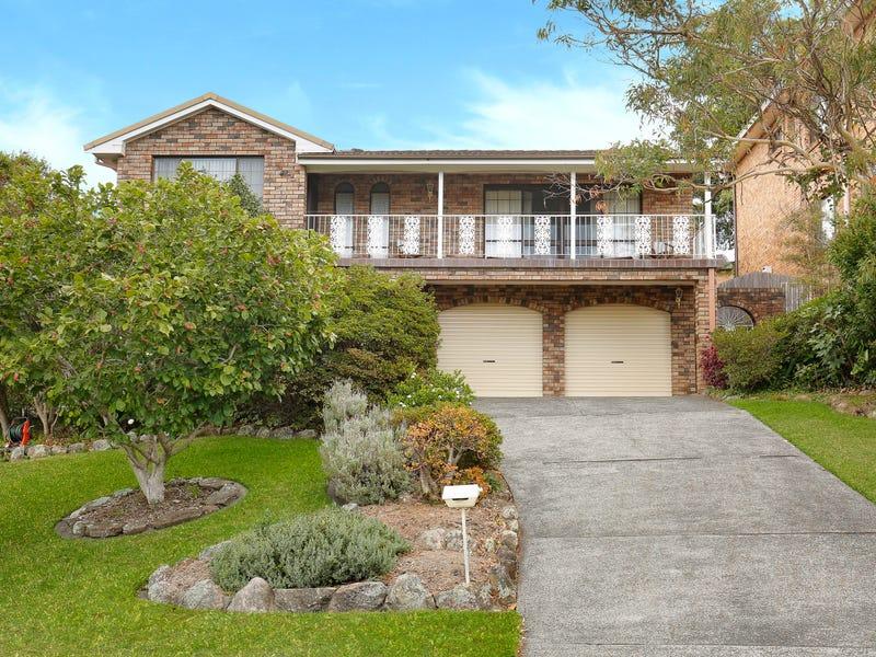12 Oleander Avenue, Figtree, NSW 2525