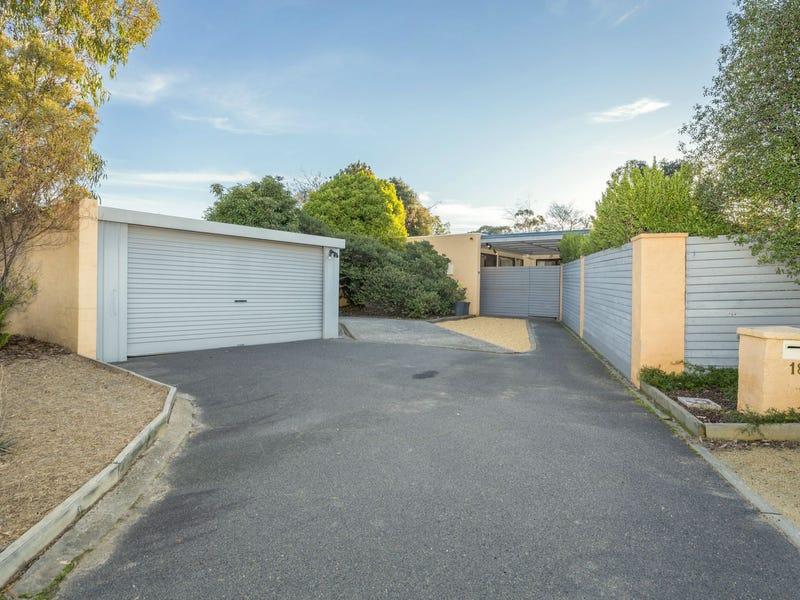 18 Morrison Street, Kambah, ACT 2902