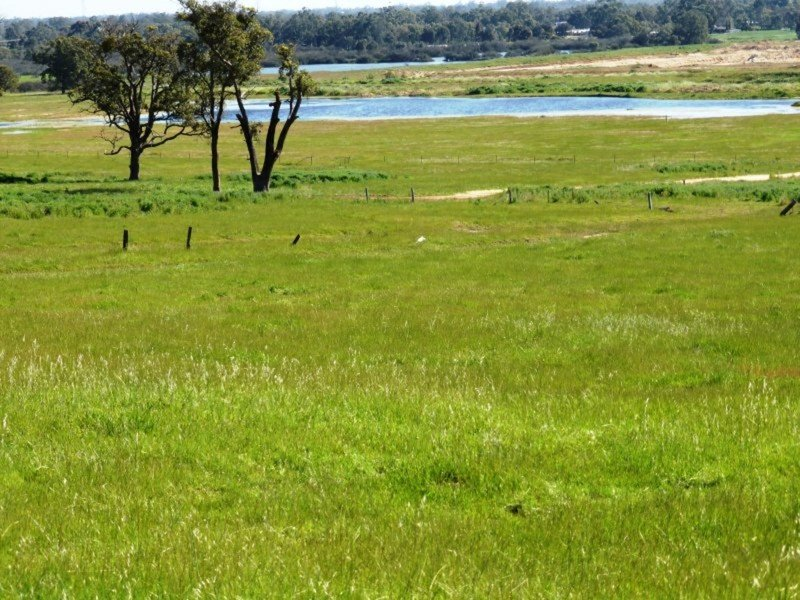 Lot 2 Proposed, Coondaree Parade, Upper Swan, WA 6069