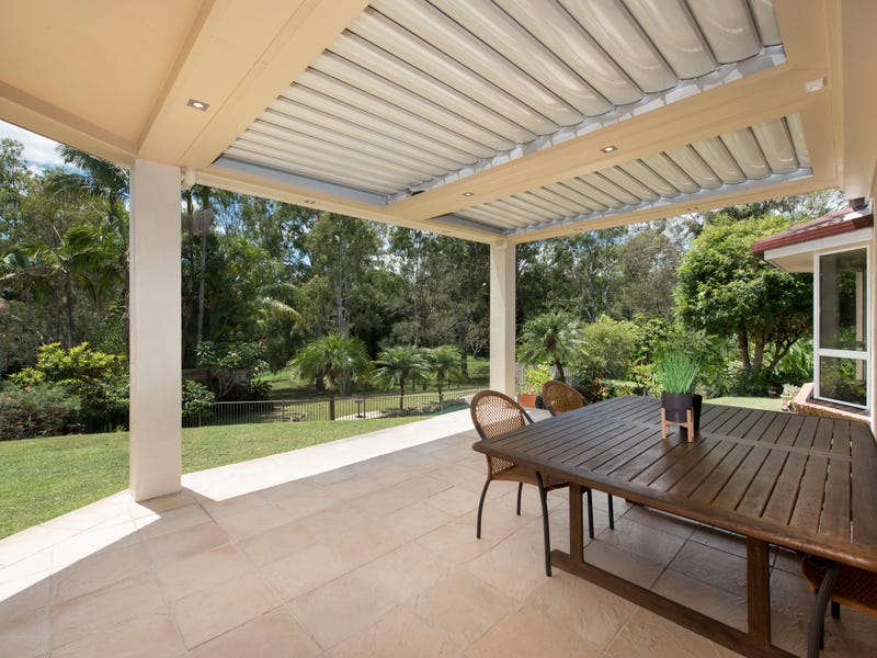 7 Coolcorra Court, Carindale, Qld 4152