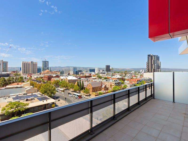 602/160 Grote Street, Adelaide, SA 5000