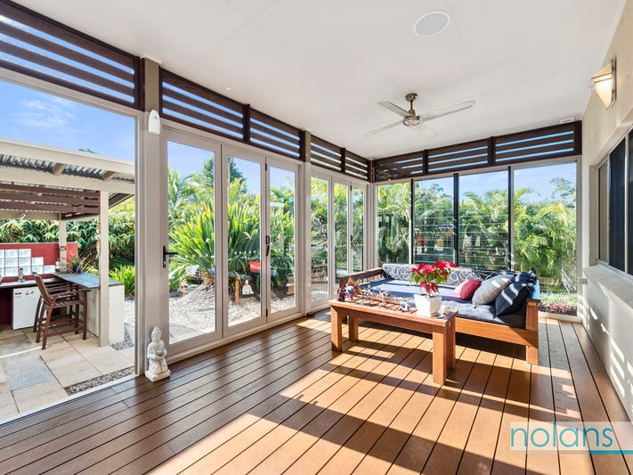 11 Brumby Close, Moonee Beach, NSW 2450