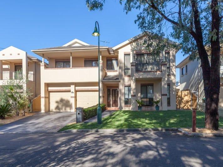 8 Birriwa Circuit, Mount Annan, NSW 2567