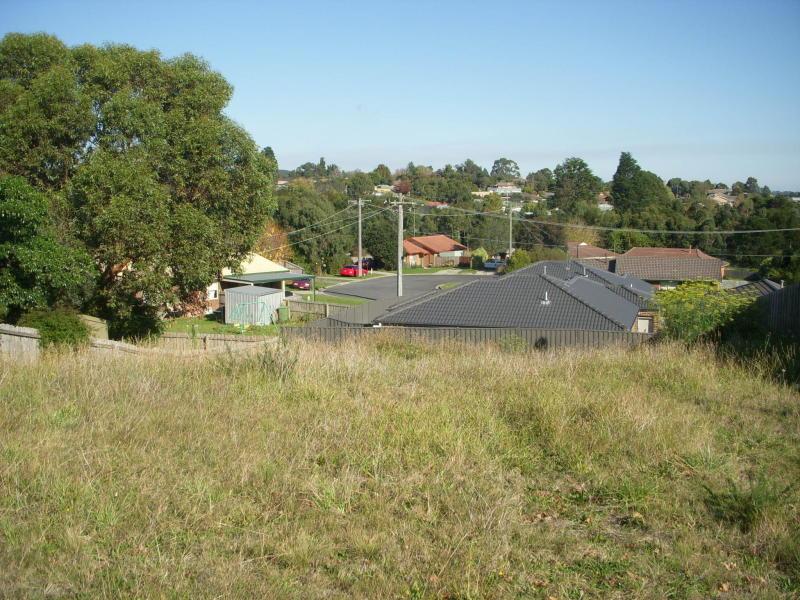 512 Eureka Street, Ballarat East, Vic 3350