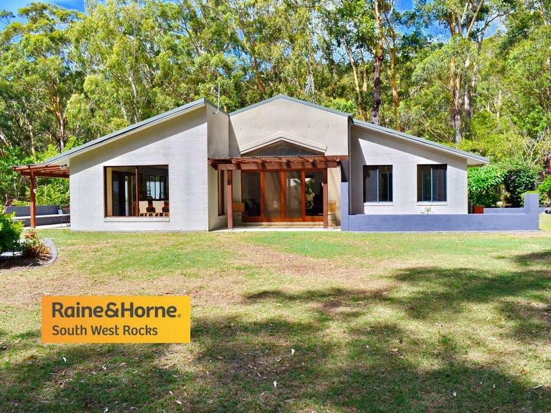 32 Ferntree Close, Arakoon, NSW 2431