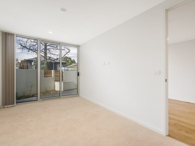 G07/264 Waterdale Road, Ivanhoe, Vic 3079