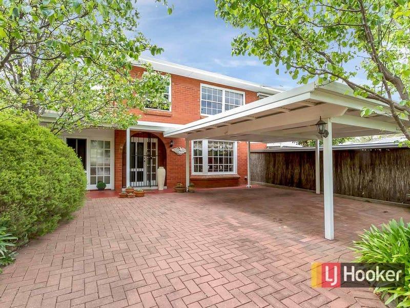 11 Rodger Avenue, Leabrook, SA 5068