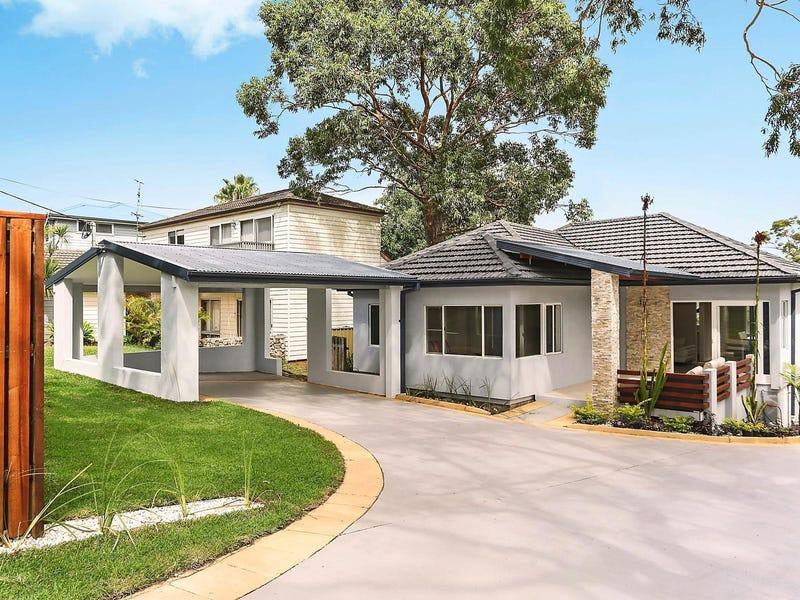 215 Woronora Road, Engadine, NSW 2233