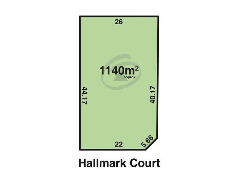 20 Hallmark Court, Mount Barker, SA 5251