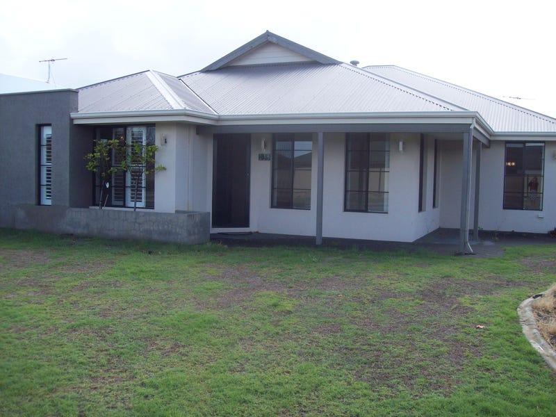 231 Gaebler Road, Aubin Grove