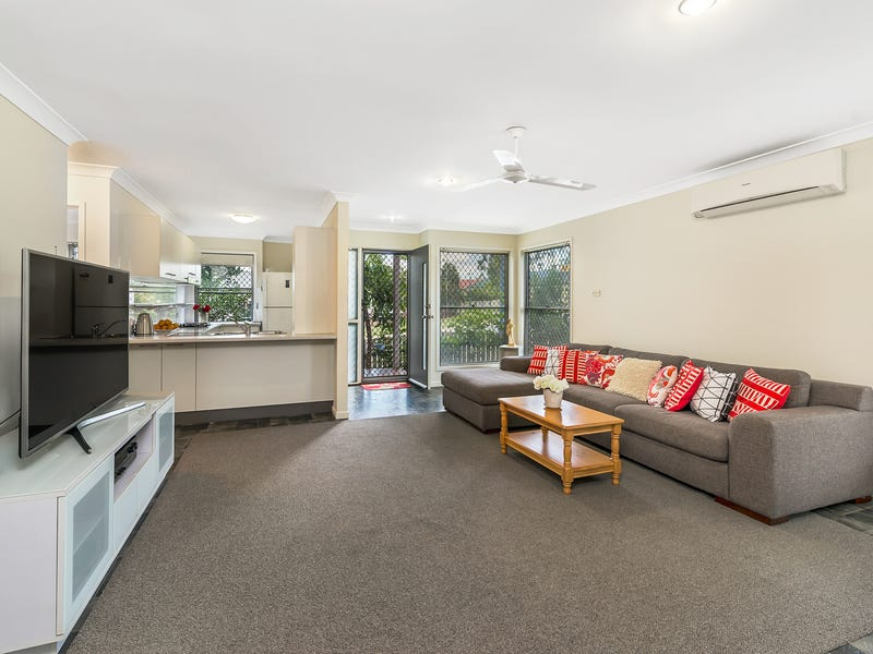 1 Cove Place, Springfield Lakes, Qld 4300