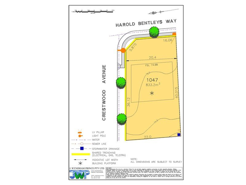 14 Harold Bentleys Way, Glenmore Park, NSW 2745