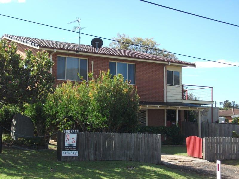 8 Manly Street, Tuross Head, NSW 2537