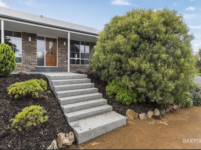 19 Jacombe Street, Richmond, Tas 7025