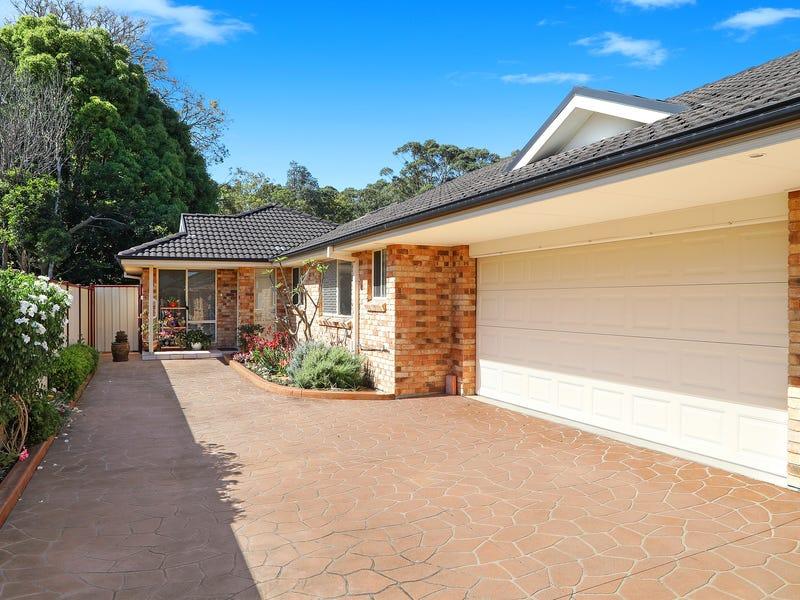 3/29 Flathead Road, Ettalong Beach, NSW 2257
