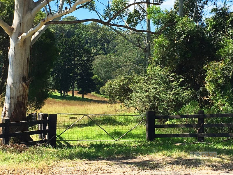 Lot 21 Timmsvale Road, Ulong, NSW 2450