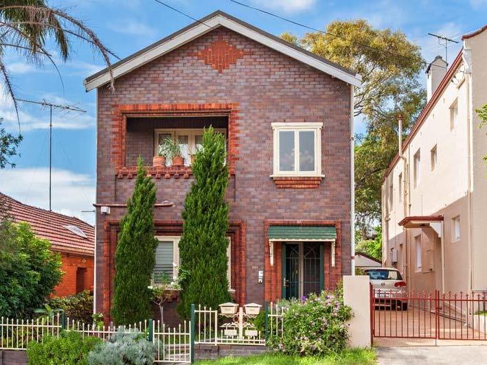 1/225 Carrington Rd, Coogee, NSW 2034
