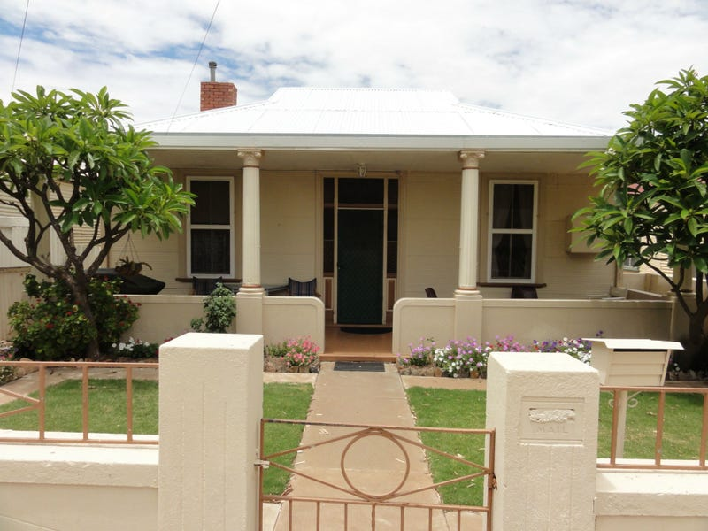 173 Lane Street, Broken Hill, NSW 2880
