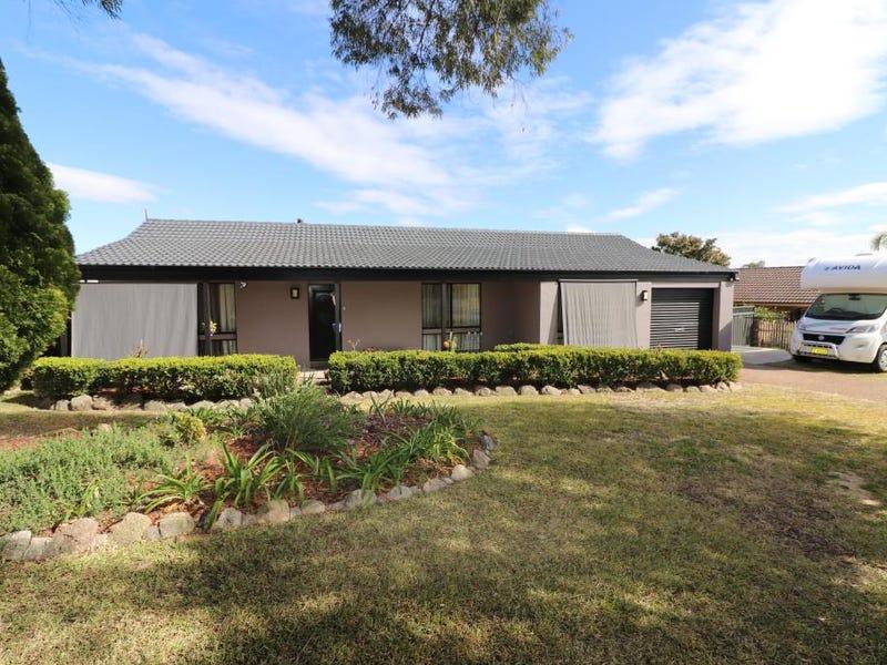 69 Adams Street, Muswellbrook, NSW 2333