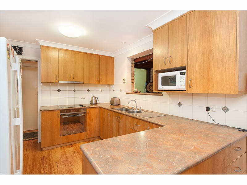173 Union Road, North Albury, NSW 2640