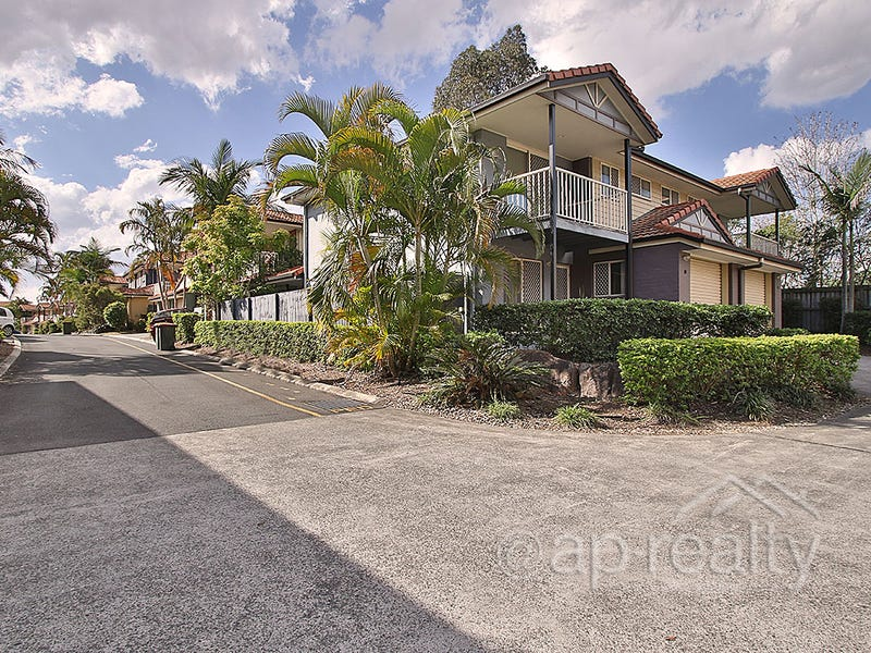 18/210 Government Road, Forest Lake, Qld 4078