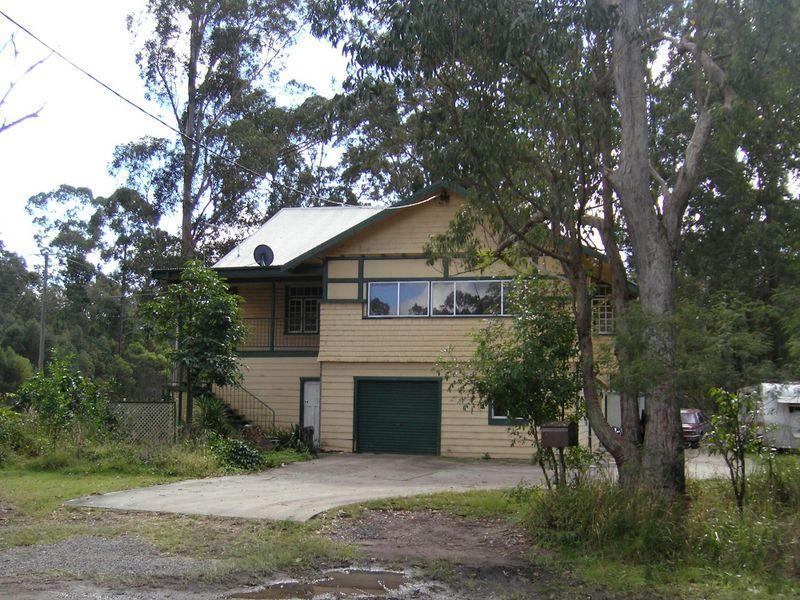 Lot 8 Swan Bay New Italy Rd, New Italy, NSW 2472