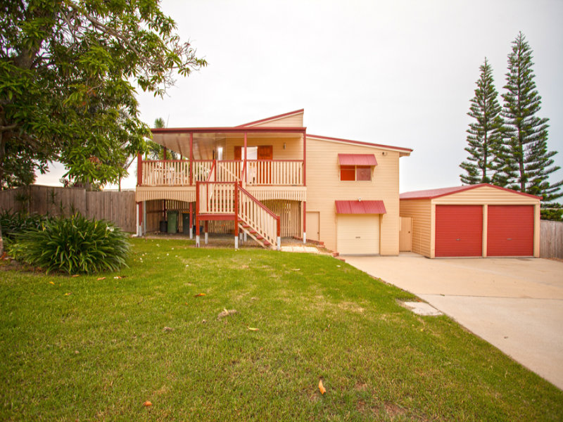 60-64 Kerrisdale Court, Beaconsfield, Qld 4740