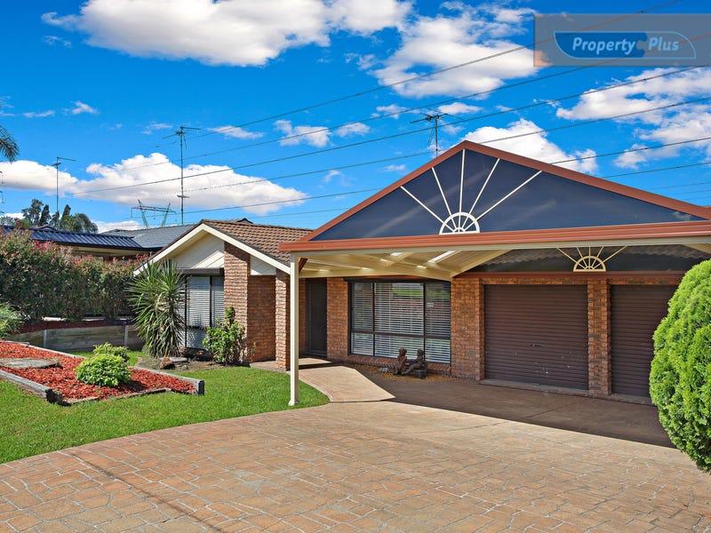 76 Chameleon Drive, Erskine Park, NSW 2759