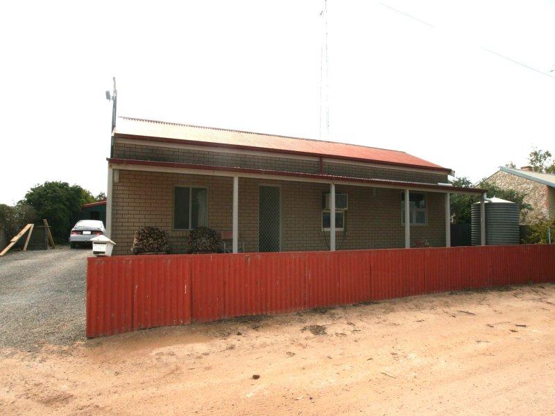 126 Musgrave Terrace, Kadina, SA 5554