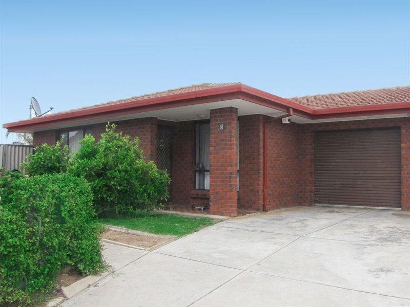 6/173 Hanson Road, Athol Park, SA 5012