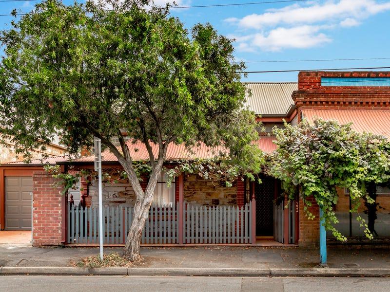 104A Gibson Street, Bowden, SA 5007