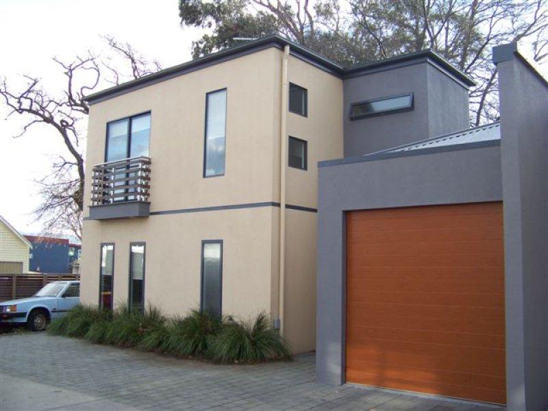 1/16 Rooms Avenue, Invermay, Tas 7248