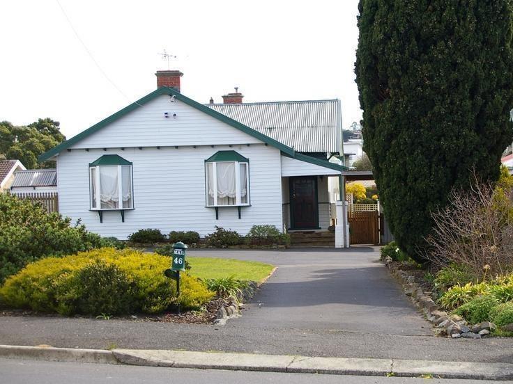 46 Abbotsfield Road, Claremont, Tas 7011