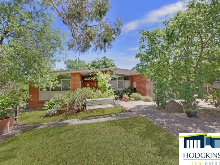 13 Pandanus Street, Fisher, ACT 2611