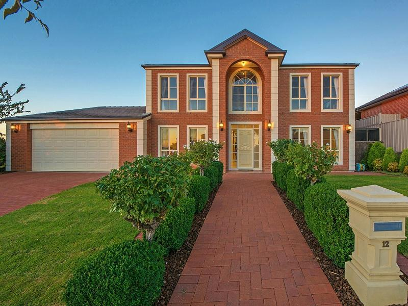 12 Portsmouth Parade, Gulfview Heights, SA 5096