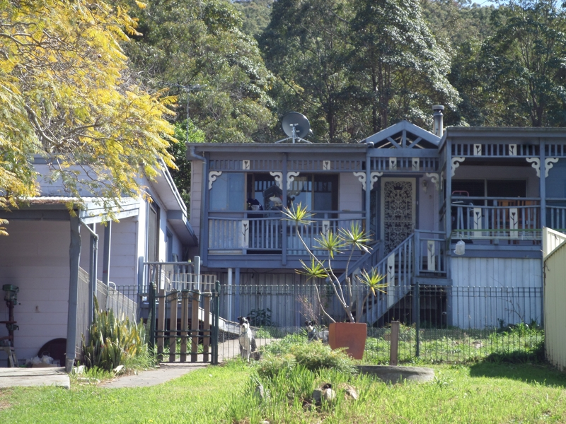 36 Rollands Plains Road, Telegraph Point, NSW 2441