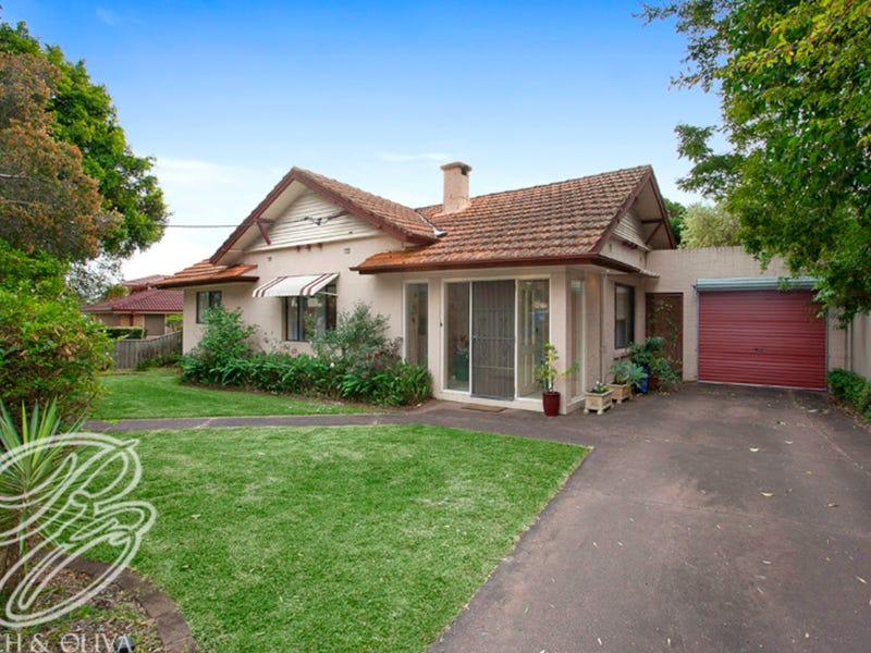 15 Bazentin Street, Belfield, NSW 2191